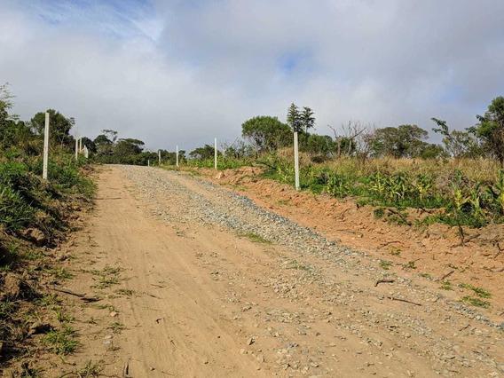 Terrenos Em Ibiúna, Trocados Por Veiculo B