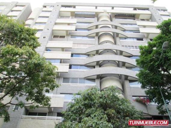 Apartamentos En Venta Cjj Asrs Mls #16-17638-- 04143139622