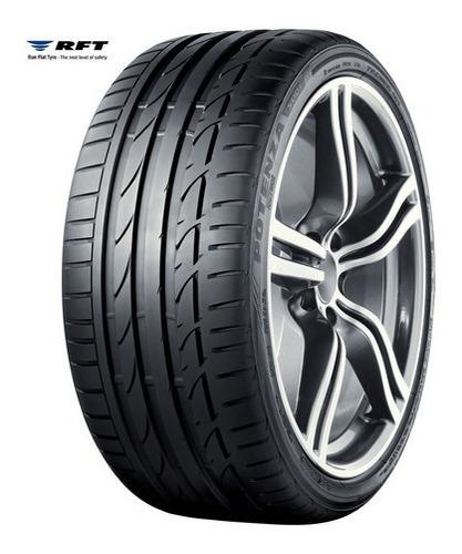 245/40 R20 Potenza S001 Xl Rft Bridgestone Envio 0$ Cuotas
