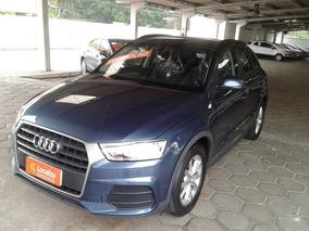 Audi Q3 1.4 Tfsi Attraction Flex 4p S Tronic