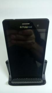 Celular Polaroid Pspc505