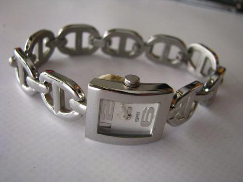 cdb5b77f4097 Pulsera Hermes Imitacion - Joyas y Relojes en Mercado Libre Argentina