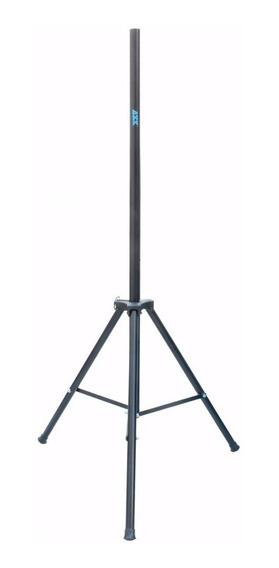 Pedestal Suporte Ask P/ Caixa Acústica Cxm C/ Copo - Ac1412