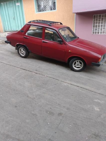 Renault R 12 1410
