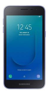 Samsung Galaxy J2 Core Dual SIM 16 GB Lavanda 1 GB RAM