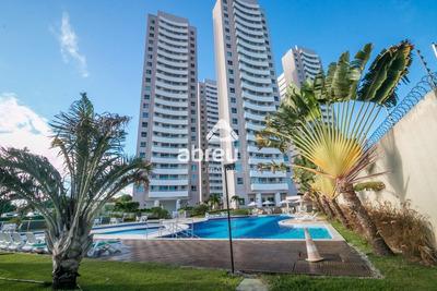 Apartamento - Candelaria - Ref: 5129 - V-817194