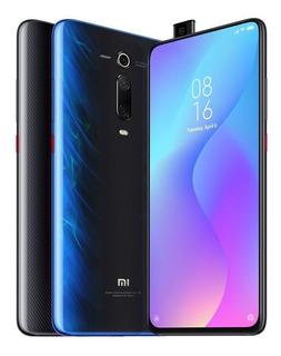 Xiaomi Mi 9t 128gb / 6gb Ram Versión Global