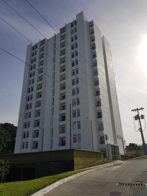 Apartamento En Venta Edificio Cañadas 16 Zona 16