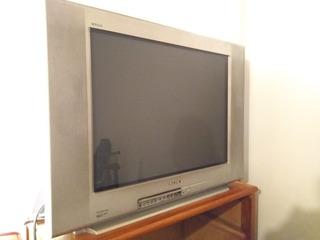 Televisor Trinitron Vega 29 Pulgadas