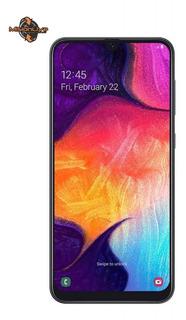 Samsung Galaxy A50 64gb 4gb Ram Triple Camara Original