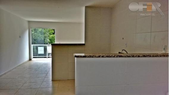 Apartamento Com 2 Dormitórios À Venda, 78 M² Por R$ 250.000 - Maria Paula - São Gonçalo/rj - Ap1181