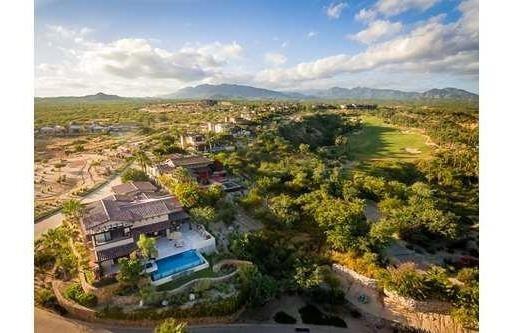 Querencia Villa El Camino