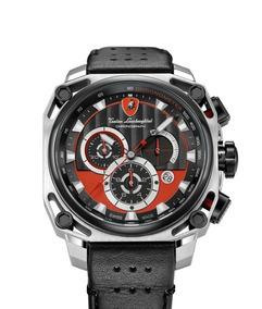 Reloj Tonino Lamborghini Mod 4820