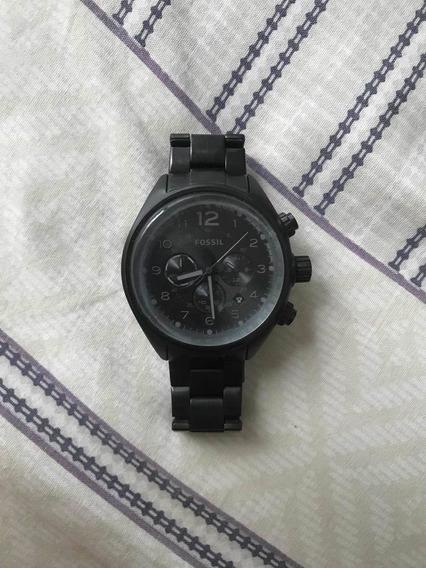 Relógio Fóssil Original Social