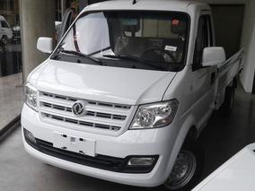Foto Cabina Mercadolibre : Camionetas doble cabina chinas autos y camionetas en mercado