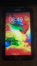 Tablet Samgung Galaxy Tab3 Lite Sm-t 110