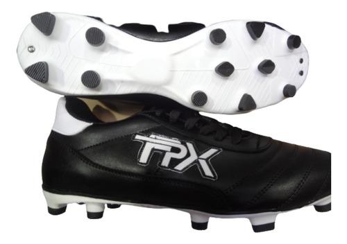 Zapato Soccer Palomares Genuino 5 Al 10 Mex Piel Envios  Fpx