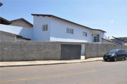 Casa Com 4 Dormitórios À Venda, 179 M² Por R$ 590.000,00 - Vila Romana - Vinhedo/sp - Ca1385