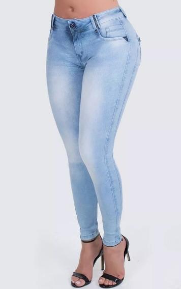 Calça Pit Bull Pitbull Jeans Promoção!