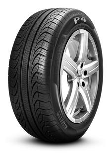 Llantas 225/60 R16 Pirelli P4 Four Season Plus T98