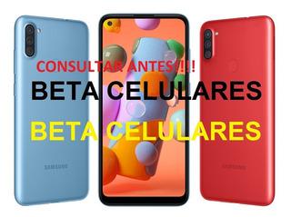 Samsung Galaxy A30s Libres Nuevos 4g Funda Tmb A31