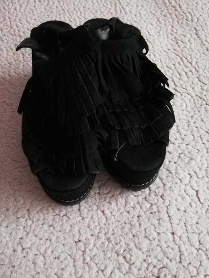 Zapatos Mujer Viamo Usados