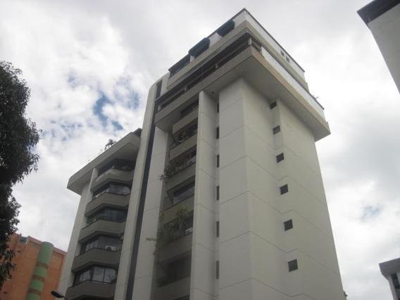 Apartamentos En Venta Las Acacias 20-10301 Rah Samanes