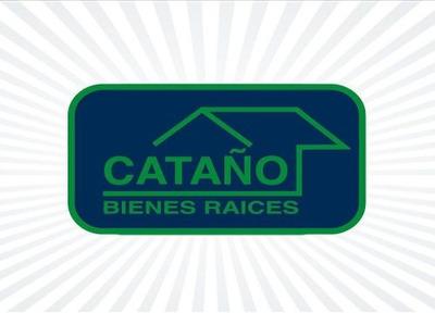 Encino Grande, Casa Sola En Venta