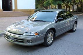 Vendo Dodge Chrysler Intrepid Motor 3.5 V6 Sedan
