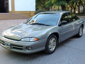 Vendo Dodge Chrysler Intrepid Motor 3.5 V6 Sedan