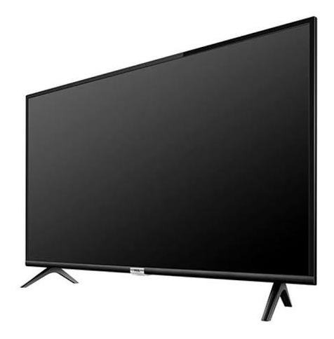Smart Tv Tcl 32 Mod. 32s6500s