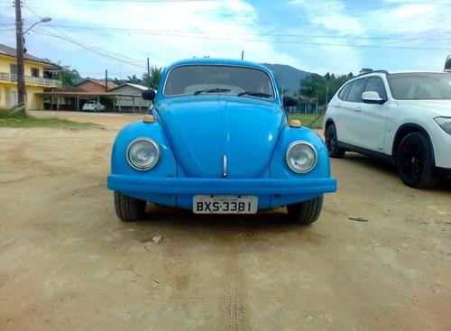 Volkswagen  Motor 1500