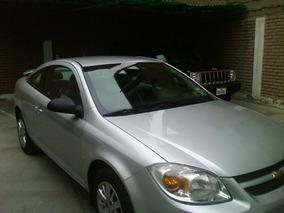 Chevrolet Cobalt Lt