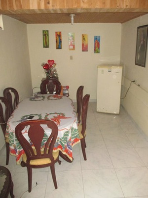 Casas En Venta Peralonso 2790-17514