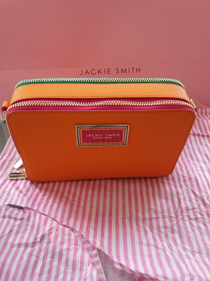 Cartera Jackie Smith Claire In Colors