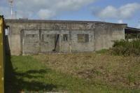 Terreno No Litoral Sul, Com 300 M² Em Itanhaém/sp 6342-pc