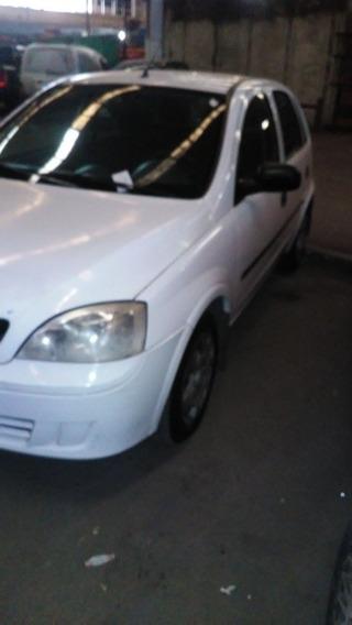 Chevrolet Corsa 1.6 Gl Aa Dh Sw 2005