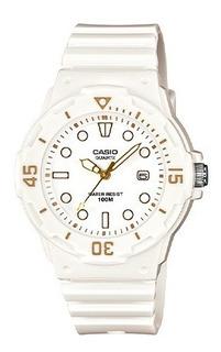 Reloj Deportivo Lrw-200h Casio