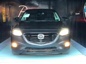 Mazda Cx-9 Touring Año:2013