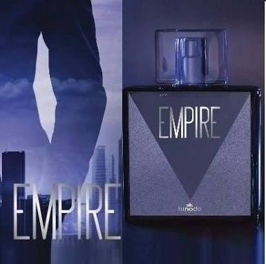 Empire Hinode - 100ml.