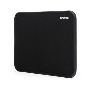 Capa Incase iPad Mini Magnética Icon Sleeve Tensaerlite