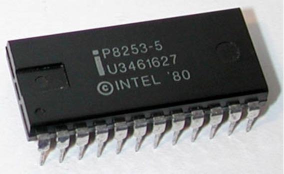 3 Pçs Ci P8253-5