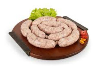 Condimento Sabor Cerdo 250 Gramos A $ - kg a $25000