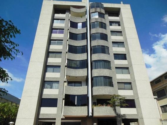 Venta De Apartamento Rent A House Codigo 16-4266