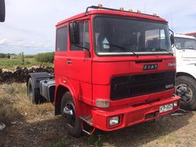 Fiat Fiat Turbo