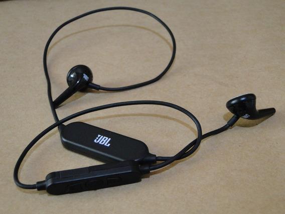 Fone - Bluetooth Jbl Focus 500 - Para Retirada De Peças