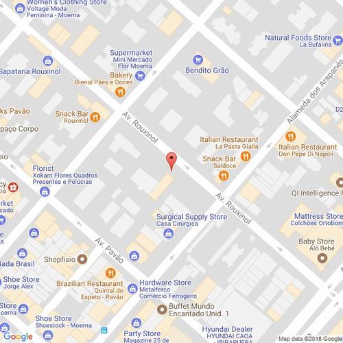 Imagem 1 de 1 de Apartamento Cobertura Para Venda Por R$1.800.000,00 Com 5 Dormitórios, 4 Suites E 3 Vagas - Indianópolis, São Paulo / Sp - Bdi7732