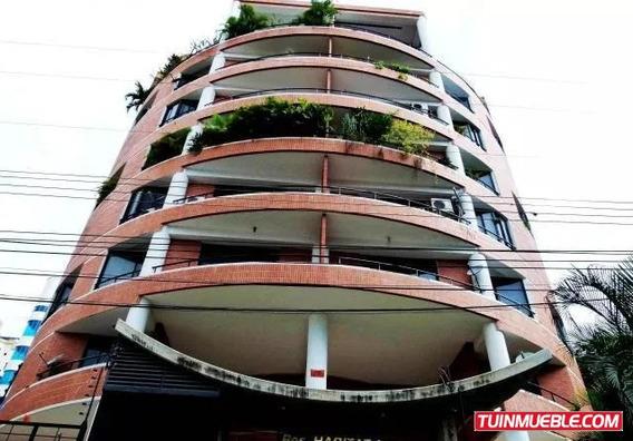 Apartamentos En Venta La Soledad 04128900222