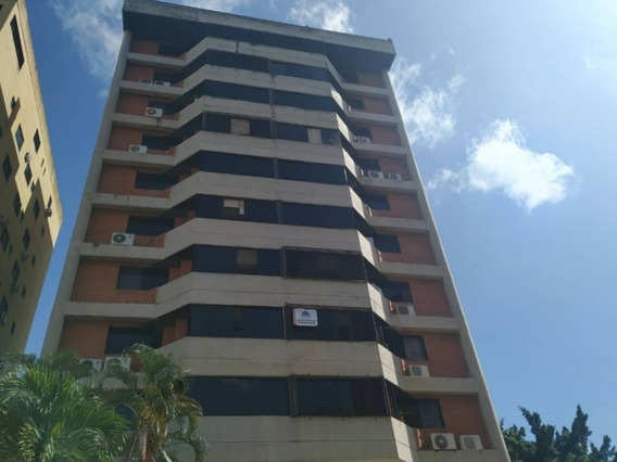En Venta Apartamento En Prebo - Valencia