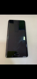 Celular Xiaomi Note 2 Usado